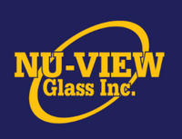 NU-VIEW Glass Inc.